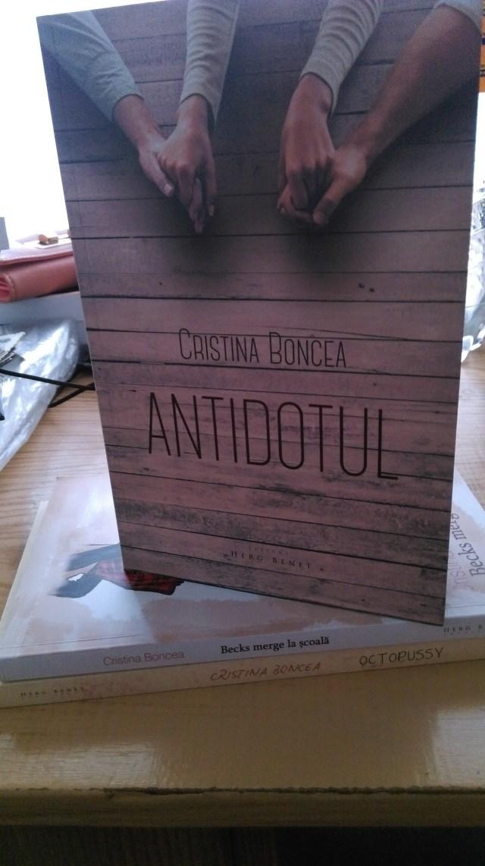 antidotul-cristina-boncea-2