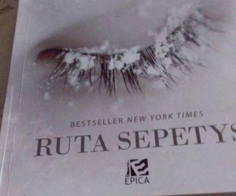 Cea mai bună carte a lui 2016