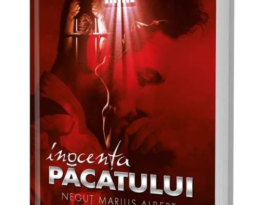 Inocența păcatului de Marius Albert Neguț (scenariul propriei minți)