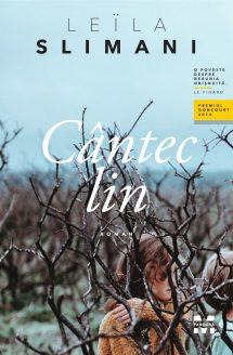 Cantec-lin-1-