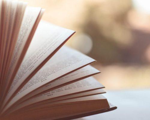 Dacă citești mult, asumă-ți riscul: alte probleme ale cititorului