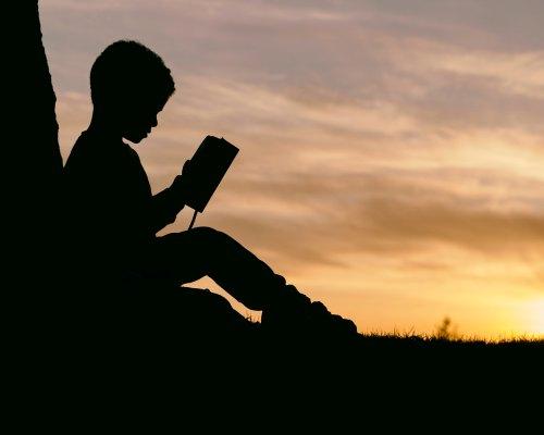 Lecții din poveștile copilăriei