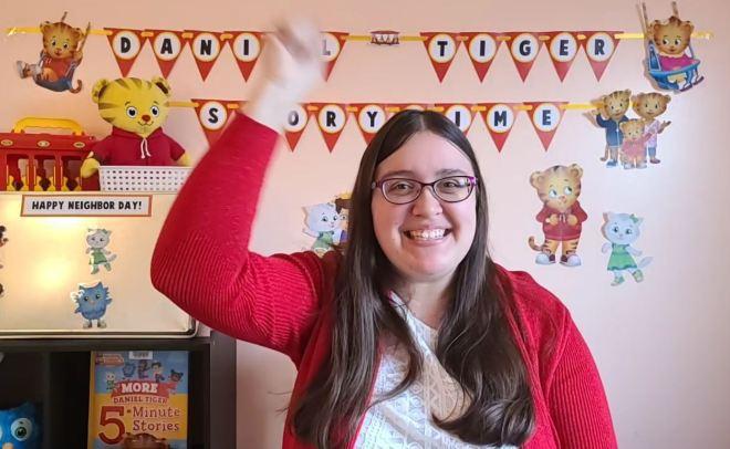 Kitty Reader Norris handgemachtes Lesezeichen Super Geschenk f/ür einen B/ücherwurm