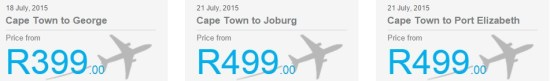 book-cheap-flights-fare6