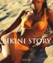 Bikini_Story