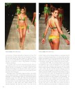 Bikini_Story216