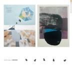 1_2C000_Indie_Posters015