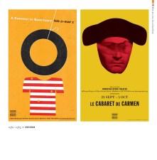 1_2C000_Indie_Posters187