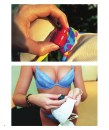 Bikini_Story086
