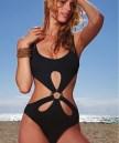 Bikini_Story224