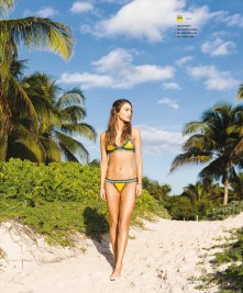 Surfing_Magazine_Swimsuit_Issue_2015.bak71