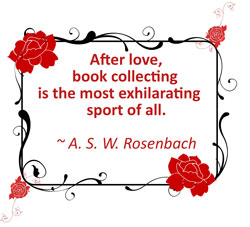 book-collecting-love