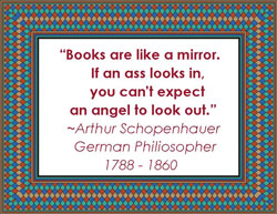 books-are-like-a-mirror