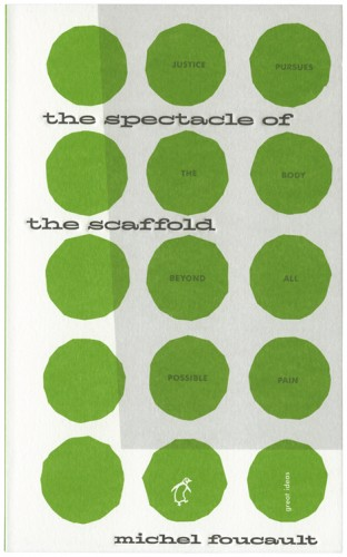https://i2.wp.com/bookcoverarchive.com/wp-content/uploads/amazon/the_spectacle_of_the_scaffold.jpg