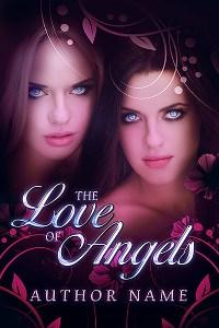 0025-TheLoveofAngels