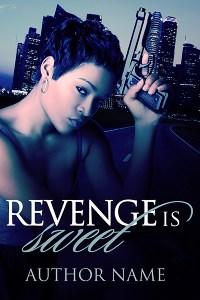 0051-RevengeIsSweet