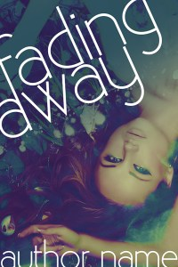 0083-FadingAway