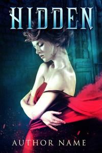 0085-Hidden