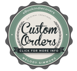 Badge Custom Orders