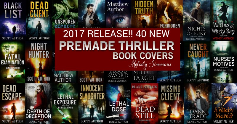 2017-thriller-book-covers