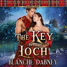 The Key In The Loch AUDIO