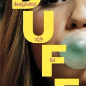 Book Review: The D.U.F.F by Kody Keplinger