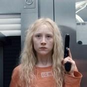 Casting Call: Divergent
