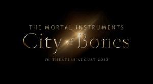 The-Mortal-Instruments-City-of-Bones-movie-image