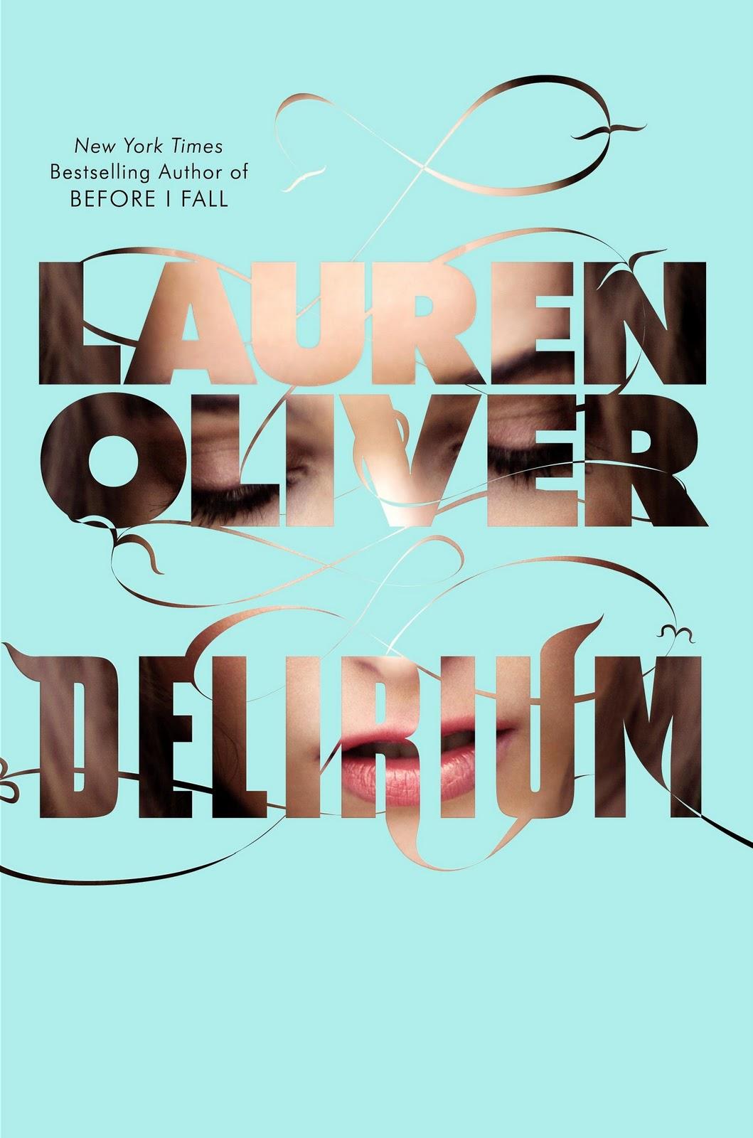 Emma Roberts Cast in Delirium Pilot