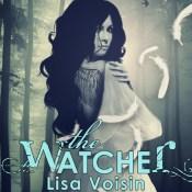 Book Blitz: The Watcher by Lisa Voisin