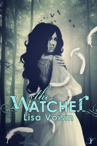 the-watcher-final-cover1