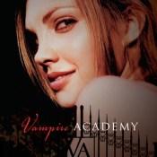 Vampire Academy Movie Set to Begin Filming This Summer