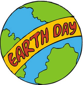 Happy Earth Day! What is Your Favorite Post-Apocalyptic/Dystopian Novel?