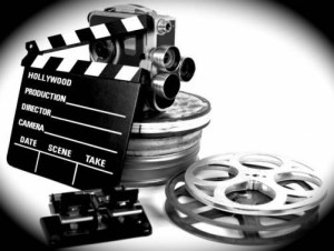 Stages-of-Movie-Production