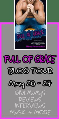 blog tour temp