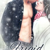 Chapter Reveal & Pre-Order for Frigid by Jennifer Armentrout