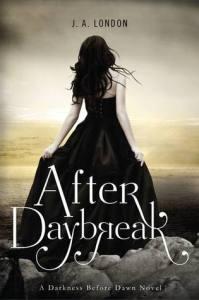 afterdaybreak