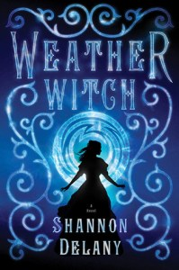 weatherwitch
