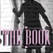 Book Blitz: Interview & Giveaway – The Book by Jessica Bell