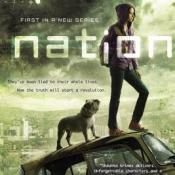 New Release Tuesday: The Hottest Young Adult Releases for July 2, 2013