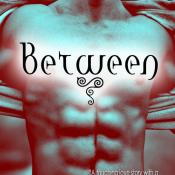 Cover Re-Reveal: The Between Series by Cyndi Tefft