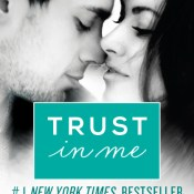 Cover Reveal & Giveaway: Trust In Me by Jennifer L. Armentrout as J. Lynn