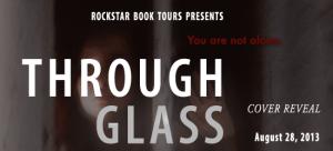 Through-Glass-Banner
