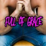 fullofgrace