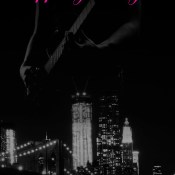 Blog Tour & Giveaway: Ripping Pages by Rachel Rae