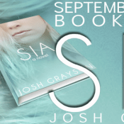 Book Blitz & Giveaway: Sia by Josh Grayson