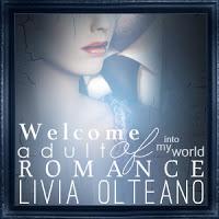 livia-olteano-official-author-website