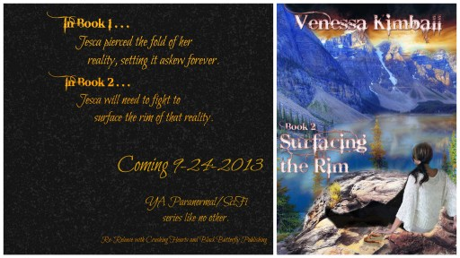 surfacing the rim cover reveal