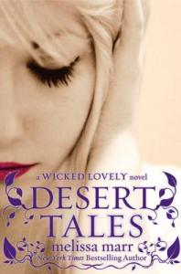 deserttales