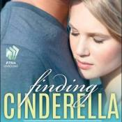 Book Review: Finding Cinderella (Hopeless 2.5) by Colleen Hoover